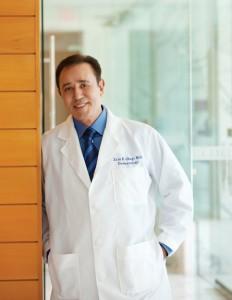 dr-obagi